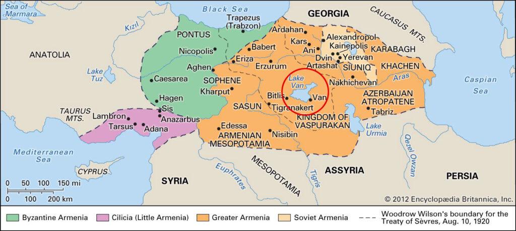 armenia-ji-3-1024x459.jpg